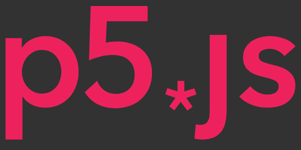 More about language processing - p5.js » Magazee