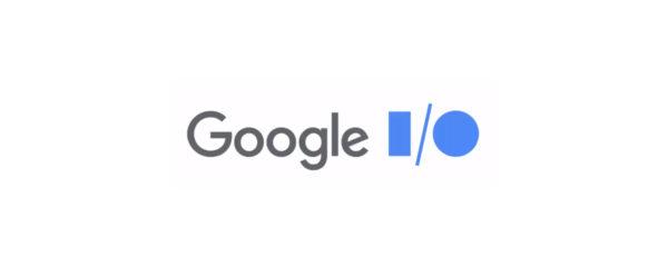 Google-IO-2020