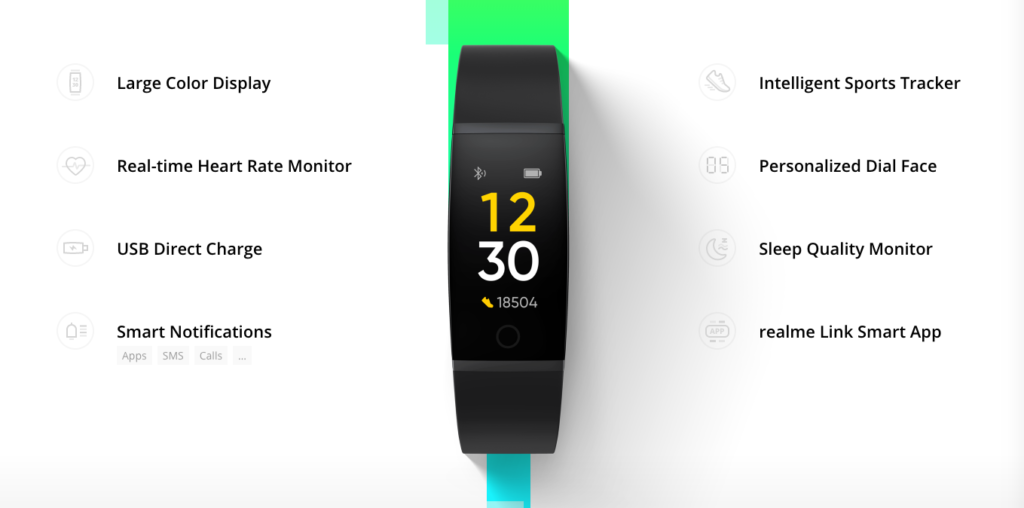 realme-band-features
