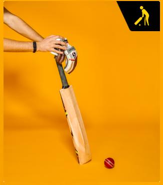 realme-cricket-mode