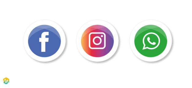 Facebook-Instagram-DM