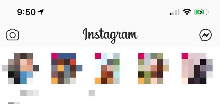 instagram-ios-facebook